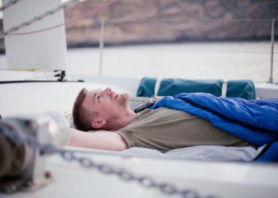 Sail&Relax_Mai_2018-32