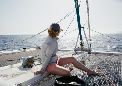 Sail&Relax_Mai_2018-83