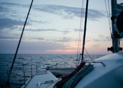 Sail&Relax_Mai_2018-90
